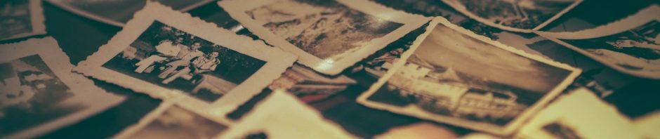 Reprogramar memórias